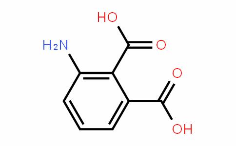 3-氨基邻苯二甲酸