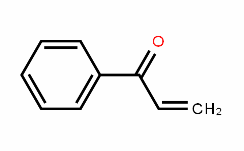 1-phenylprop-2-en-1-one