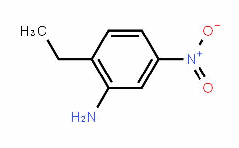 2-乙基-5-硝基苯胺