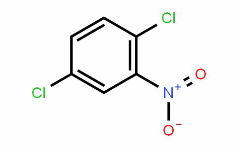 2,5-Dichloronitrobenzene