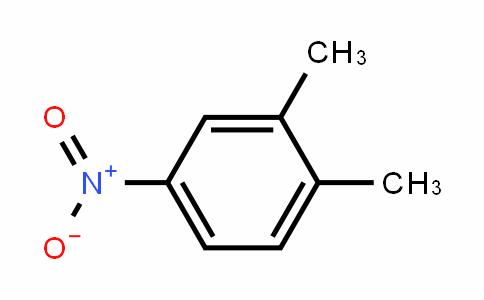 3,4-二甲基硝基苯