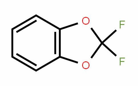 2,2-二氟-1,3-苯并二?茂