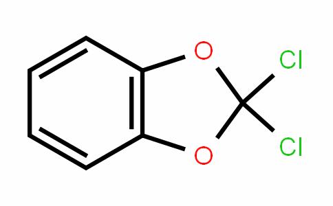 2,2-二氯苯并[D][1,3]二氧杂环戊烯