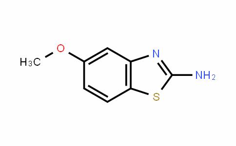 5-Methoxybenzo[d]thiazol-2-amine