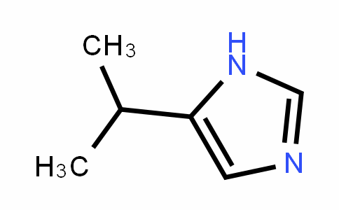 5-propan-2-yl-1H-imidazole