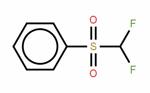 二氟甲基苯砜