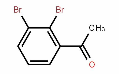 1-(2,3-Dibromophenyl)ethanone
