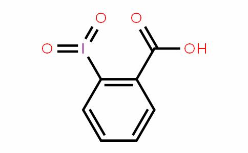 2-Iodoxybenzoic acid