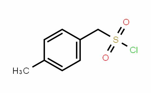 4-Methylbenzylsulfonyl chloride