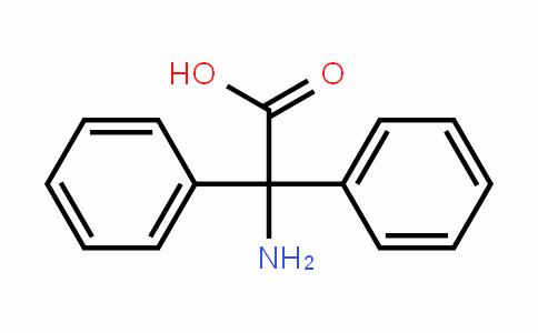 2,2-联苯基氨基乙酸