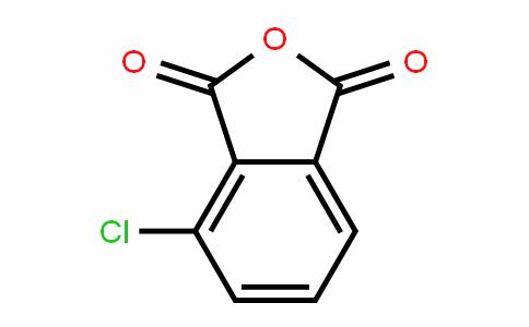 3-Chlorophthalicanhydride