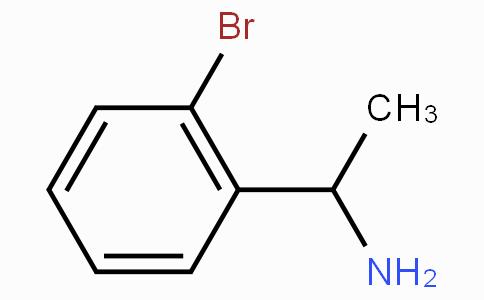 1-(2'-Bromophenyl)ethylamine