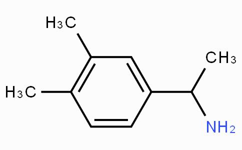 3,4-二甲基苯乙胺