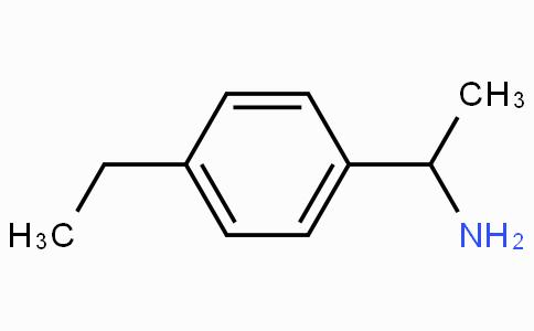 1-(4'-Ethylphenyl)ethylamine