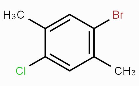 2-溴-5-氯对二甲苯