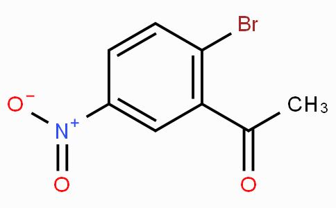 2'-Bromo-5'-nitroacetophenone