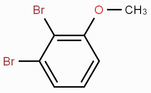2,3-Dibromoanisole