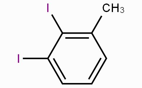 2,3-Diiodotoluene