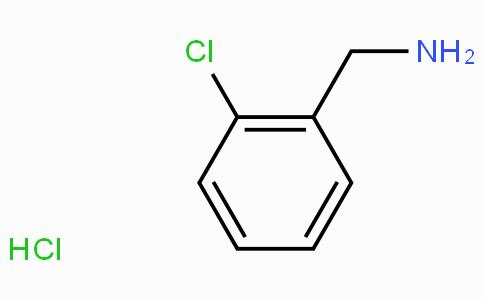 3-氯吡嗪-2-甲胺盐酸盐