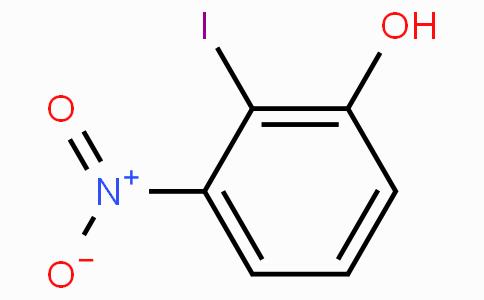 5-O-磷羧基-D-木酮糖