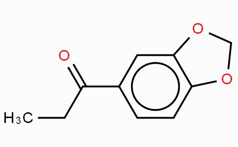 3,4-(亚甲基二氧)苯丙酮