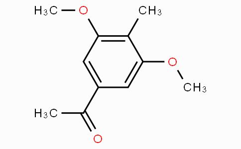 3',5'-Dimethoxy-4'-methylacetophenone