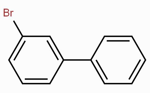 3-Bromobiphenyl