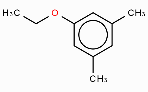 3,5-二甲基苯乙醚