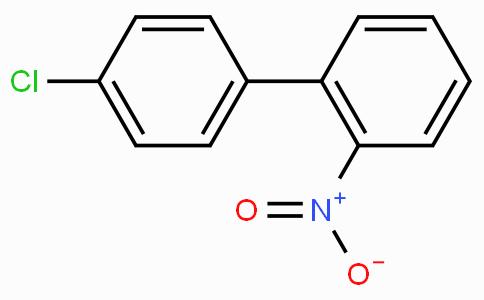 4'-Chloro-2-nitrobiphenyl