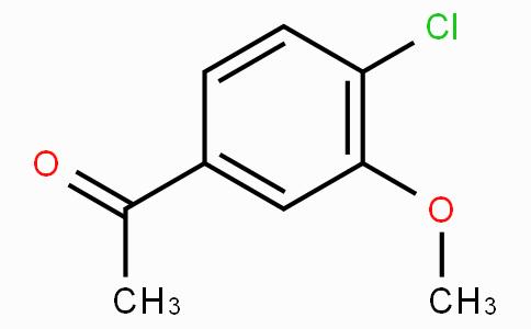 4'-Chloro-3'-methoxyacetophenone