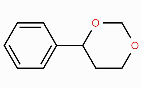 4-苯基-1,3-二氧杂环己烷