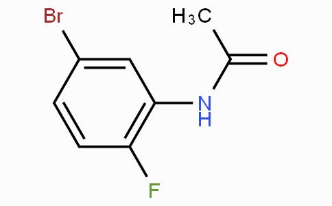 5'-Bromo-2'-fluoroacetanilide