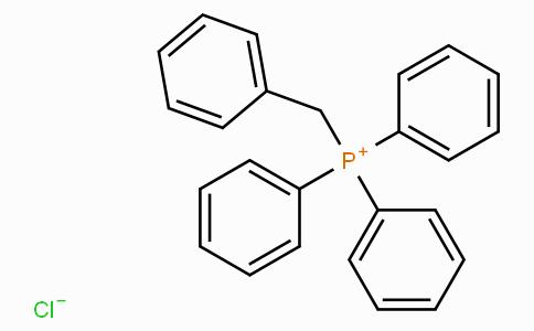 苄基三苯基氯化膦