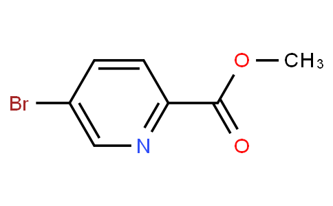 Methyl 5-bromopyridine-2-carboxylate