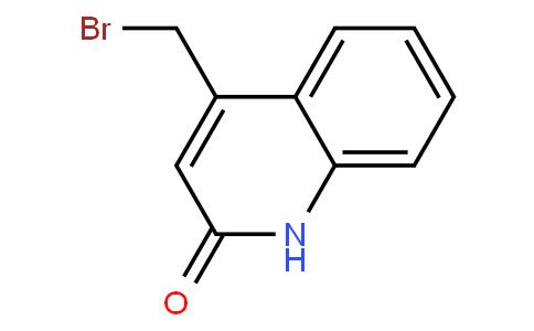 4-溴甲基喹啉-2-酮
