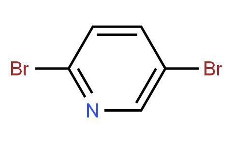 2,5-二溴吡啶