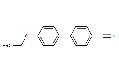 4-乙氧基联苯腈