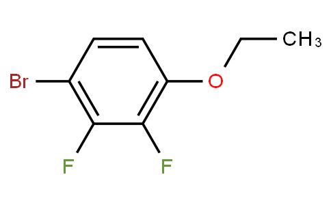1-bromo-4-ethoxy-2,3-difluorobenzene