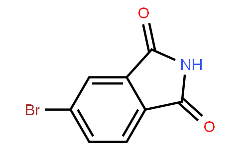 4-bromophthalimide