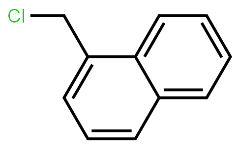 1-Chloromethyl naphthalene
