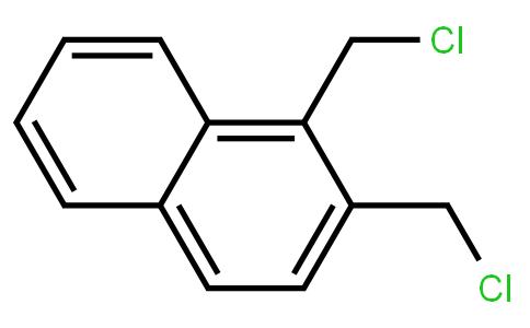Bis(chloromethyl)naphthalene