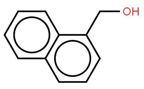 1-萘甲醇