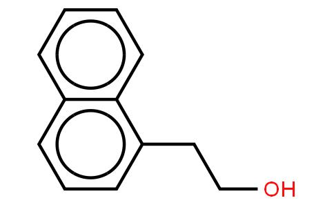 2-(1-萘基)乙醇