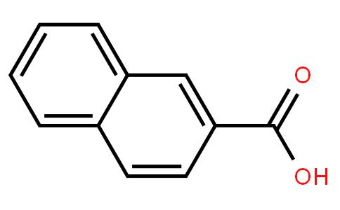 2-Naphthoic acid