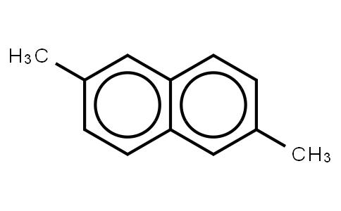 2-Naphthalene acetic acid
