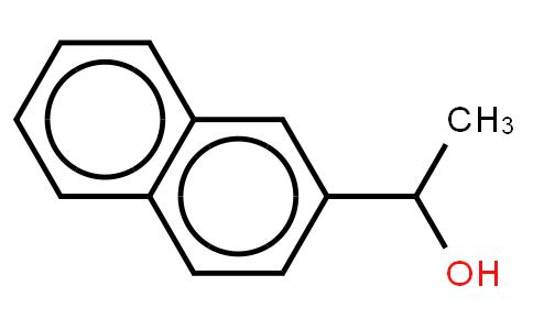 1-(2-萘基)乙醇