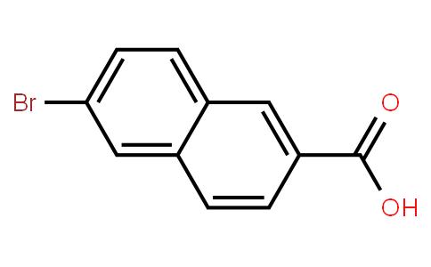 6-bromo-2-naphthoic acid