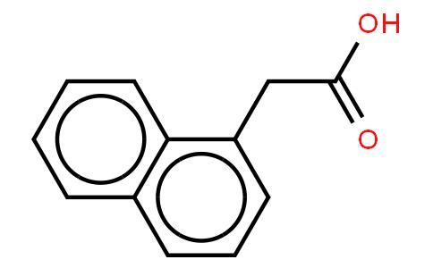 1-Naphthalene acetic acid