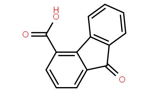 9-fluorenone-4-carboxylic acid