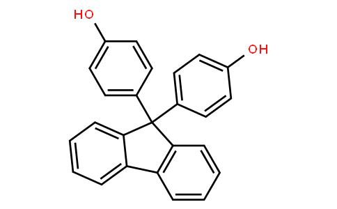 4,4'-(9-fluorenylidene)diphenol